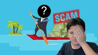 "QuadrigaCX Exchange Exit scam ?! New evidence shows ""Lost"" LTC moving"