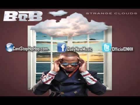 B.o.B. - Ray Bands