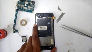 lenovo mobile lcd light solution