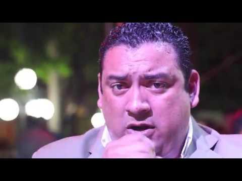 Nativo Show - La Barca del Amor (40 Aniversario En Vivo)