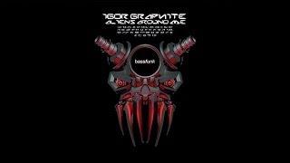 Igor Graphite - Bass Engine VIP
