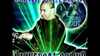 Omar Santana Feat. Dre Hectik - Sound Check (Original Mix)