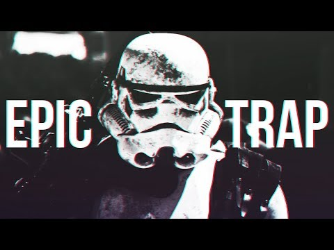 Epic Trap Mix 2017 💎 Best Trap and Bass Music 💎 Part. 1