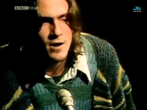 James Taylor - Highway Song (BBC Concert, 1970)
