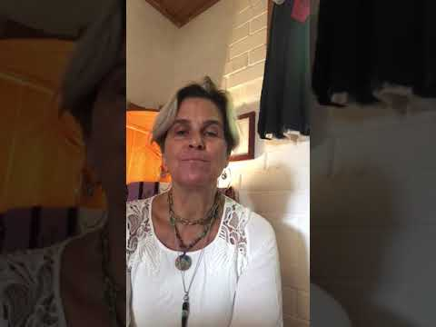 Holistic Massage Hot Stones Therapy Emocional and Sound