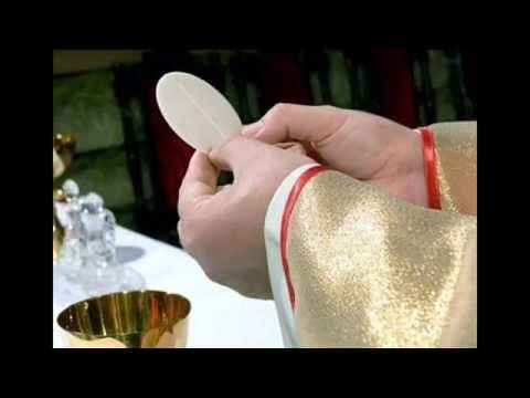 Christian devotional song DIVYAKARUNYAM WITH LYRICS AND KARAOKE