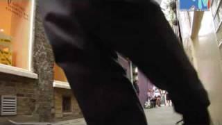 Slam City Skates 6