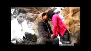 Show Mix Juventud Yacus - Estoy Enamorado - (Video Oficial) Tania Producciones ✓