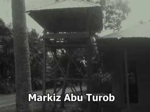 Markaz of Abu Turab in Indonesia, former Muadhin of Dammaj