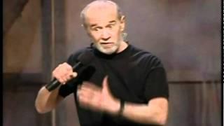 Джордж Карлин (George Carlin)  — аборты(Шикарный монолог о противниках абортов http://terletsky.com.ua — здесь еще много интересного., 2011-10-01T10:53:50.000Z)