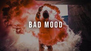 """Bad Mood"" - Evil Angry Trap Beat | New Rap Hip Hop Instrumental Music 2020 | FALLD #Instrumentals"