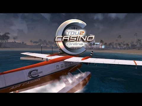 новые игровые автоматы казино Азино777