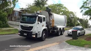 Brisbane Greenwaste