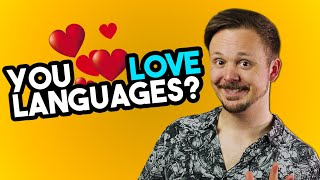 Learn A Language In Just Three Months   The Lingoda Sprint Challenge