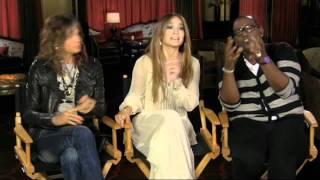 American Idol, Season 11 Promo