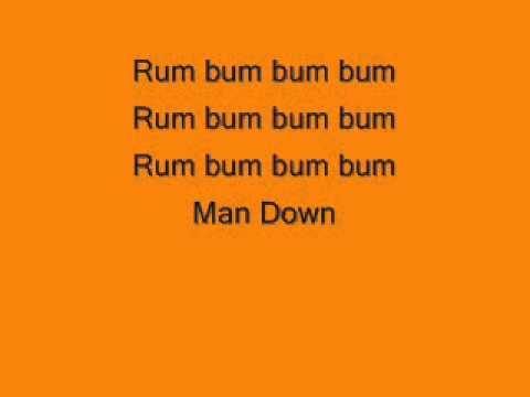 rihanna---man-down-(lyrics)