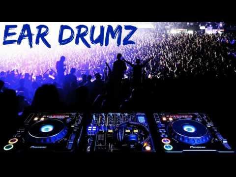 Ear Drumz - Stallion (Original Mix)