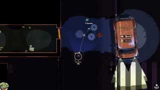 The Masterplan PC 60FPS Gameplay | 1080p