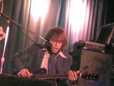 Sweet Velvet C 2007-08-16