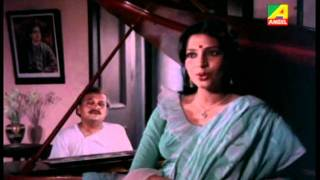 rajbadhu রাজবধূ bengali movie 713 ranjit mallick