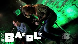 Craig Finn and GE Smith -  Apollo Bay || Baeble Music