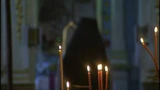Серафим. Несколько дней из жизни монаха. 1998.(Серафим. Несколько дней из жизни монаха (Н.Князев, Белорусский видеоцентр, 1998). Режиссер: Н.Князев. Фильм..., 2011-02-23T06:13:09.000Z)