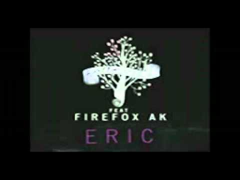 Tellevika feat Firefox AK - Eric FULLSONG mp3