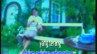 Chrisye - Merpati Putih (Clear Sound Not Karaoke)