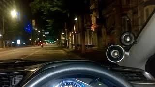Luka Chuppi | Audible Physics RAM 3 way | Hindi