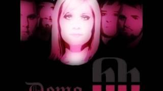 HB - Demo ( 2002 ) + 05 bonus tracks ( live )  (FULL ALBUM)
