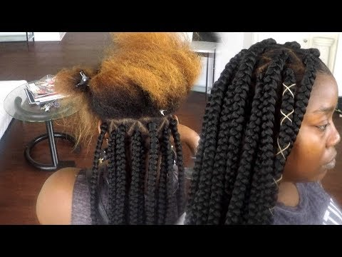 how-to-tuck-colored-hair-into-braiding-hair---jumbo-box-braids---views-from-a-living-room-stylist