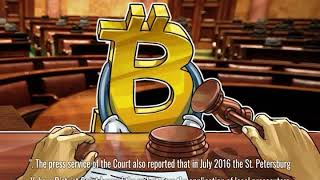 Russian free mining site bitcoin earn