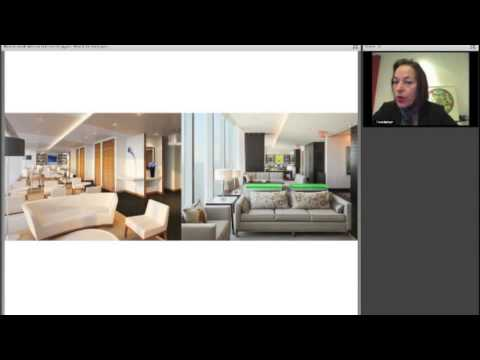 How To Work With An Interior Designer: Communication Is The Key