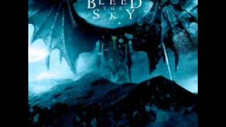 Bleed The Sky - Minion