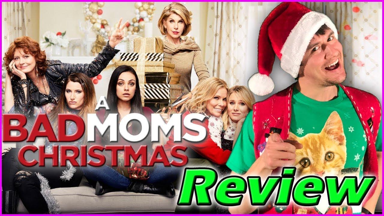 bad moms christmas free download