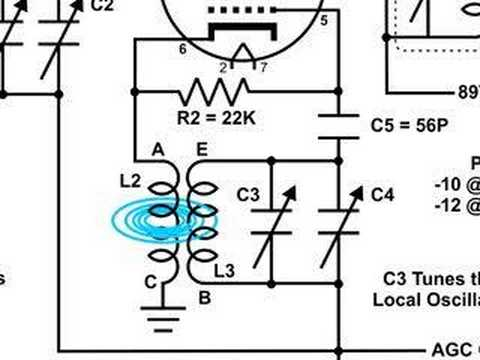 Engineering Change Order besides Digital Timer Wiring Diagram furthermore 555 Timer Block Diagram further Index9 besides Stage 3 7Hz High Pass Filter. on using a microphone with an arduino