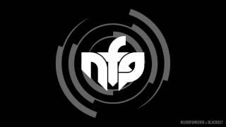 Telekinesis - NWO [Blackout]