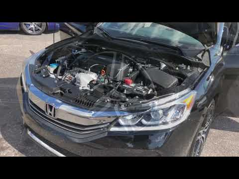 honda accord video tampa used cars abc autotrader
