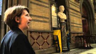 Manchester town hall: 'A building that understands its place in history'
