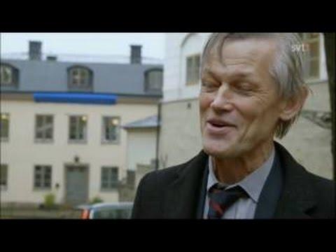 Popular Uppdrag granskning & Sveriges Television videos