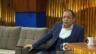 MTV Show - Toir Kuziyev #317 (25.09.2018)