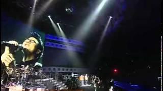 汪峰  当我想你的时候  MV   2010北京信仰【DVD珍藏版】.flv