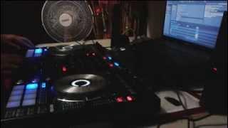 Frozen - Let it Go (DJ Allanz Remix)