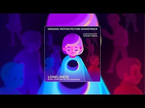 Loneliness – Soundtrack (2019)
