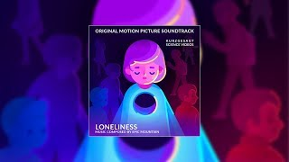Loneliness - Soundtrack (2019)