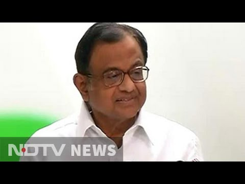 Budget 2016 has been a wasted opportunity: P Chidambaram