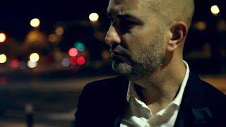 IVAN SANTOS - Donde guardo las palabras ( Official Video )