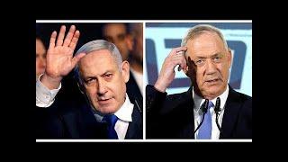 Израиль капитально тряхнуло