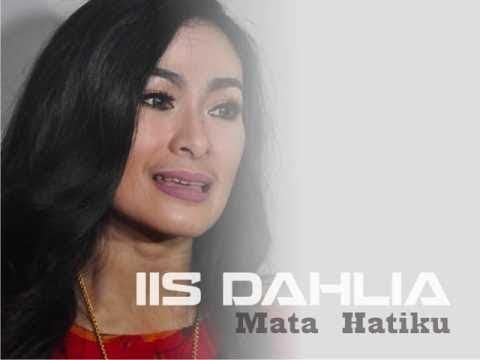 MATA HATIKU - IIS DAHLIA HIBURAN RAKYAT KUALA TUNGKAL