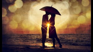 Twin Flame AMAZING MUST BE FULL MOON ENERGY KARMIC CLEARING OFFER TRAVEL UNCONDITIONAL LOVE